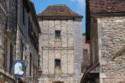 tower-gateway