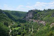 view-village