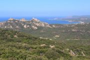 belvedere-coast-north