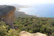 belvedere-coast-south