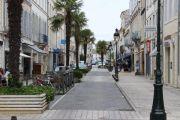 rue-de-la-republique