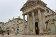 saint-louis-church