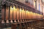 cathedral-int-stalls