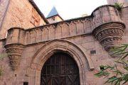 imposing-gateway