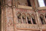 altar-frescoes-detail
