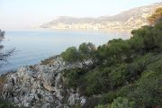 cap-martin-coast-path