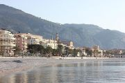 cap-martin-resort