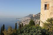 view-from-roquebrune