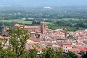 roquebrune-sur-argens-village