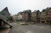 rouen-eglise-st-joan