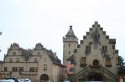 rouffach-corn-exchange