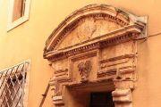 ornate-doorway