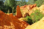 the-ochre-mines
