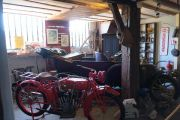 garage-habitation