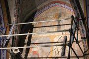 ancient-frescos