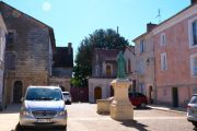 place-st-astier
