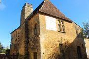 stone-houses-2