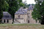 chateau-de-la-motte