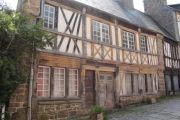old-town-houses_5