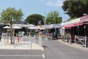 harbour-cafes