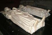 tomb-charles-V