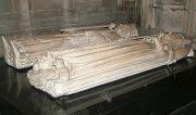 tomb-charles-VI