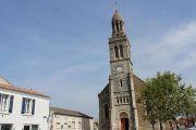 view-church-facade