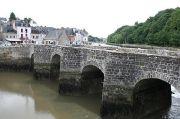 saint-goustan-bridge