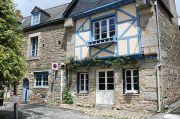 saint-goustan-house-1