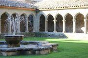 abbey-cloisters