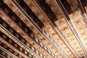 abbots-ceiling