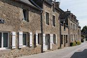 village-centre_2
