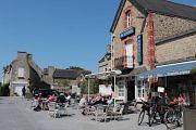 village-centre_3