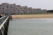 seafront-apartments-2