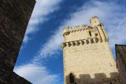 castle-tower