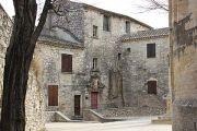 place-de-l-eglise-(3)