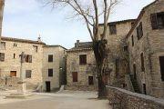 place-de-l-eglise-(5)