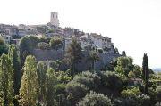 village-view-1