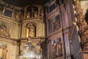 church-interior-2