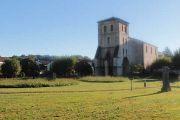 church-park