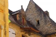 pretty-roofs