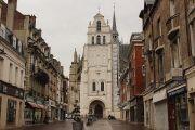 basilica-street
