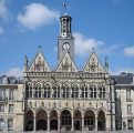 saint-quentin-town-hall
