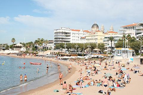 St Raphael France Map.Saint Raphael France Travel And Tourism Attractions And Sightseeing