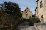 chapel-verneuil-2