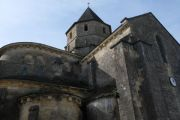 saint-robert-church