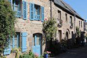 granite-houses