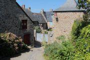village-views_3