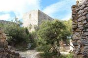 castellas-inside