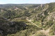 castellas-view-back